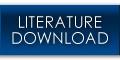 Literature Download