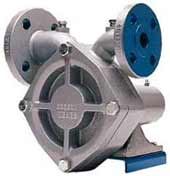 Coro-Flo Pumps